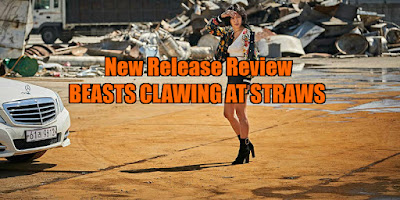 beasts clawing at straws review