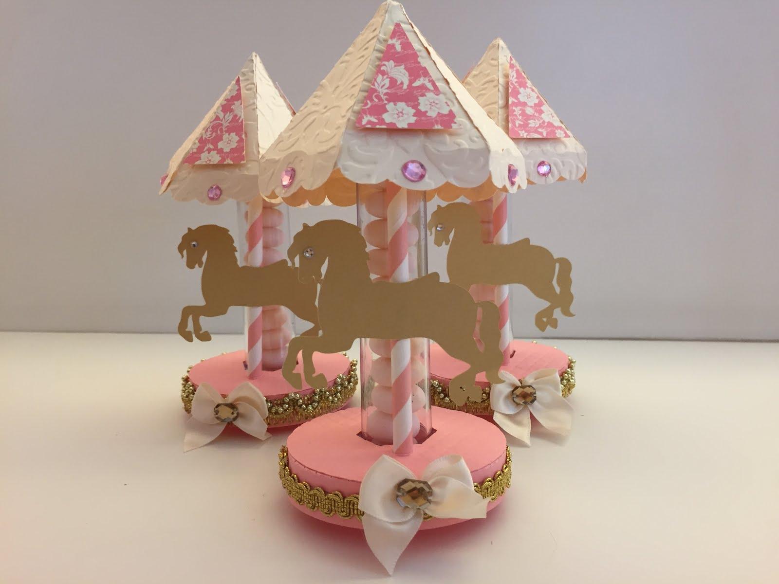 B toys carousel bells  tameka mcgahee tamekamcgahee on Pinterest