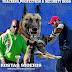 Σεμινάριο IGP (IPO) και Security Dog