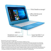 laptop harga 3 jutaan spek tinggi