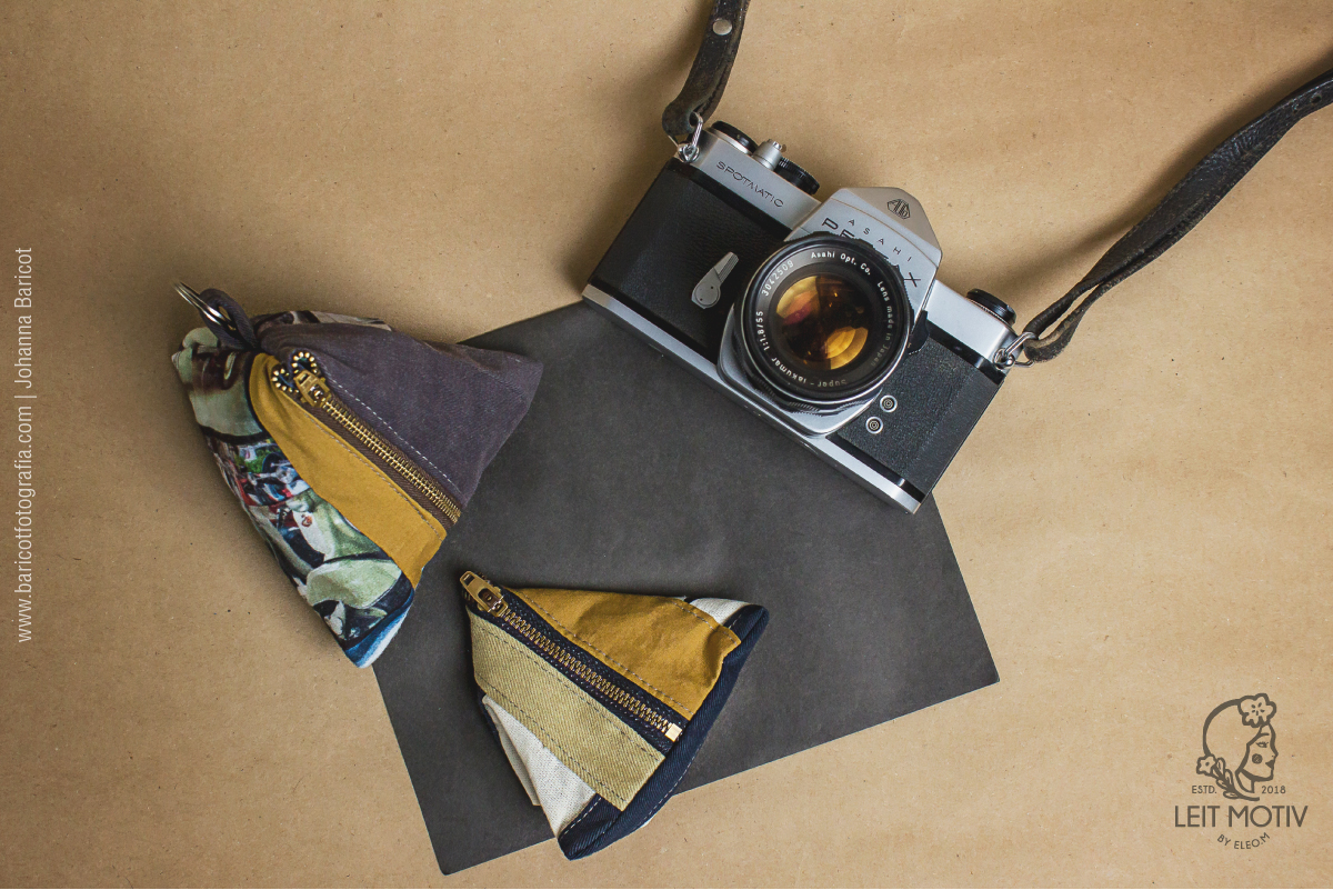Fotógrafo-profesional-de-productos-para-redes-sociales-ecommerce