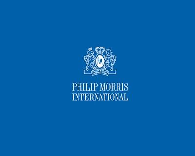 Lima Perusahaan Rokok Terkaya Di Dunia