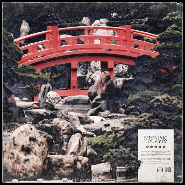 Tommy $trate, NOISEMASTERMINSU – Miyazaki – Single