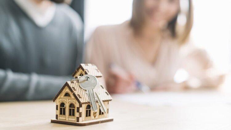 Alquileres, el Gobierno analiza nuevas medidas para inquilinos y deudores Uva
