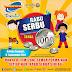 TIMEZONE Serbu Serba Seribu Promo Periode 6 September 2017