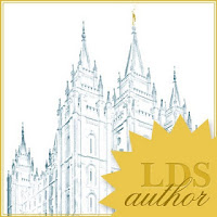 http://www.blogginboutbooks.com/p/lds-authors.html