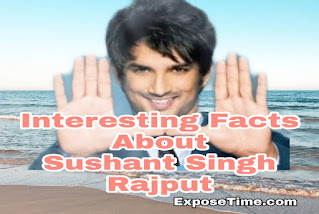 interesting-and-amazing-facts-about-sushant-singh-rajput