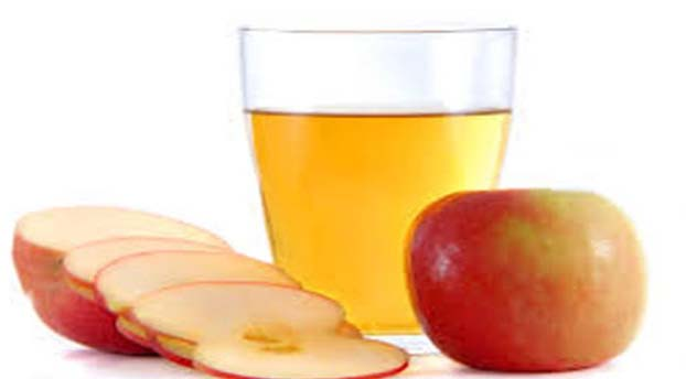 The apple vinegar is full of nutrients and has anti-microbial characteristics that keep the body away from infection and is a wonderful choice for the immediate immunity growth.