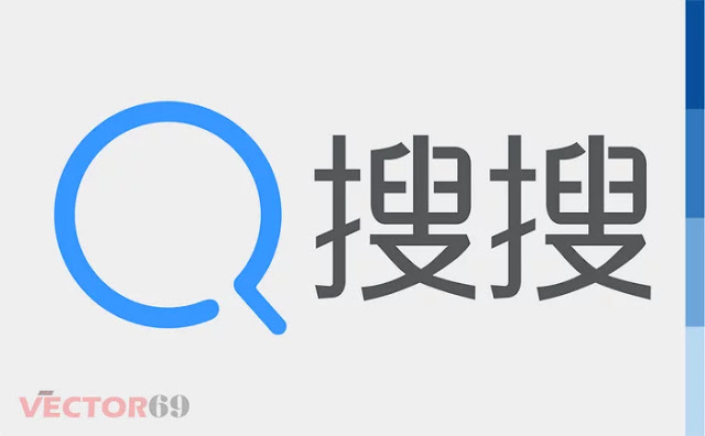 Logo Soso (Search Engine) - Download Vector File EPS (Encapsulated PostScript)