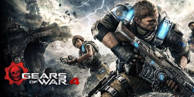 Gears-of-War-4-Free-Download