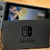 Nintendo aumenta pedido de chips para o Switch