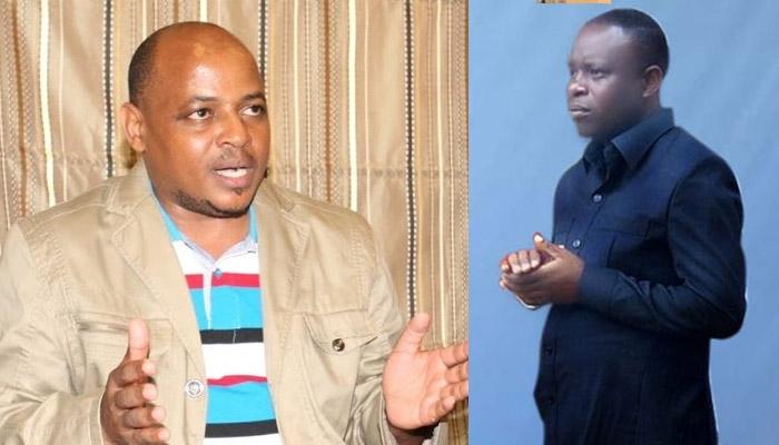 Chadema Yakana Tuhuma Zilizotolewa na Mbunge wao wa Ukerewe Aliyejiunga na CCM