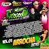 CROCODILO ARROCHA 01 DJ JACKSON PANKADÃO-BAIXAR GRÁTIS