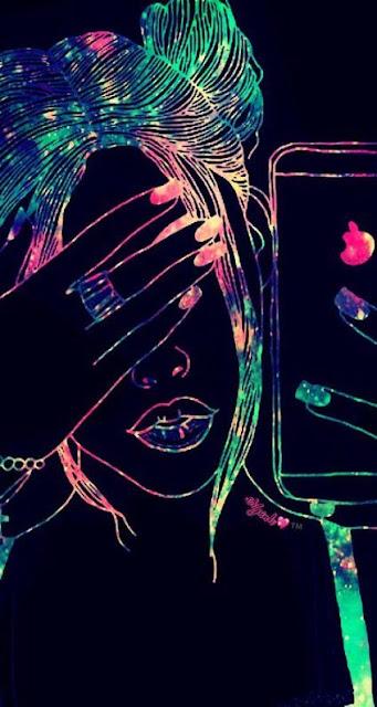 girl wallpaper for mobile android, hd girl wallpaper for android mobile, wallpaper for mobile girl cute, beautiful girl hd wallpaper for mobile, girl hd wallpaper for mobile 1920x1080, beautiful girl wallpaper pictures download, cute girl wallpaper download, beautiful girl wallpaper full hd, beautiful indian girl hd wallpapers for mobile