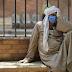 Diskriminasi Agama Selama Pandemi COVID-19