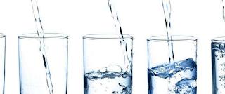 Kenali Manfaat Air Alkali Untuk Kesehatan