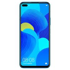 Huawei nove 6