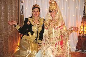 اغاني اعراس جزائرية 2015  Chansons Mariage