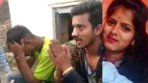 The boy was killed to meet a girl in Almora.#justicebhuwanJoshi
