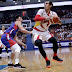 The Coaches' Opinions: Are the Beermen still the Favorites?