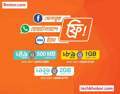 Banglalink-Buy-internet-packs-and-get-bonus-internet-Free-Facebook-WhatsApp-IMO