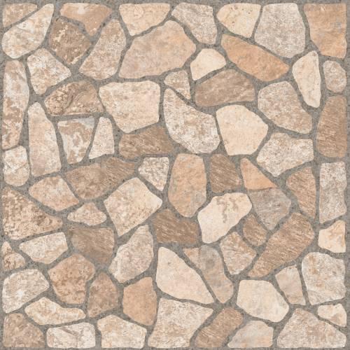 dColorado Sand G550500 50x50