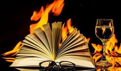 23 aprile: Giornata mondiale del libro
