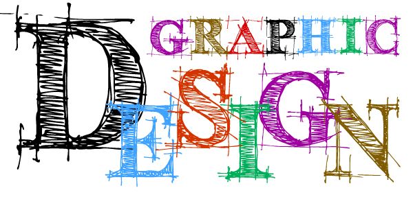 graphic design company in bangalore