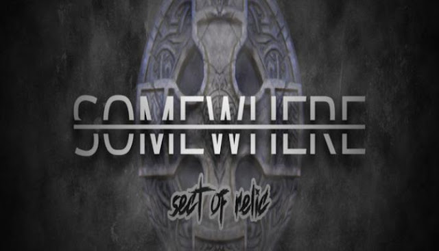 Somewhere Sect of Relic Free Download PC Game Cracked in Direct Link and Torrent. Somewhere Sect of Relic – Hakan received a squeaky call by Nazli. He came around in an her place and tried to find her. Wandering down narrow roads he suddenly understood… It…