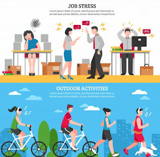 Definitions, Strategies, Tips For Maintaining Work-Life Balance