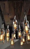 dekorasi-interior-lampu-botol-gantung2