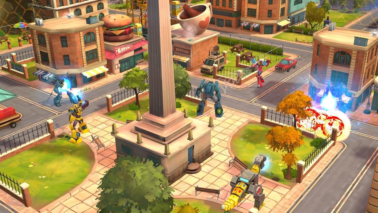 transformers-battlegrounds-pc-screenshot-01