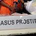 Tarif Rp 500 Ribu Sekali Kencan, Praktek  Prostitusi Online Di Kediri Di Gerebek Polisi