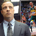 Jailed athlete, Oscar Pistorius secretly freed to attend his granny's memorial service