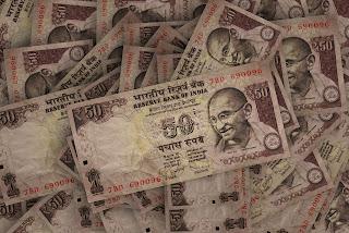 Short link se paise kaise kamaye ! How to earn money short link