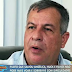 Geraldo Luís critica Huck por não ajudar piloto que o salvou em acidente