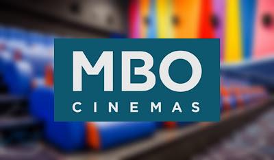 Harga Tiket Wayang MBO 2020 (Promosi)
