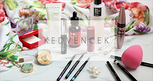 http://beautyarmybyingrid.blogspot.hu/search/label/kedvencek