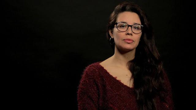 El testimonio de una chica que decidió abortar y Jesús le dio una segunda oportunidad de vida