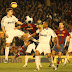 watch Barcelona vs Real Madrid Live Streaming El clasico Soccer sopcast Net tv channel link