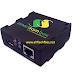Smart Sam Box (SmartSamBox) Multi Flashing & Unlocking Service Tool Download