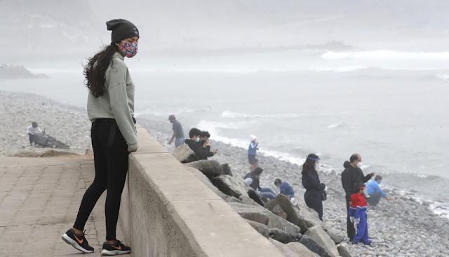 Punta Sal, Máncora, Zorritos y las otras playas que desde hoy estarán cerradas hasta el 4 de enero
