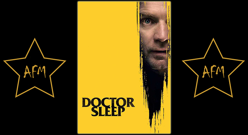 doctor-sleep-docteur-sleep