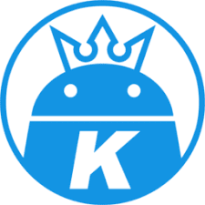 Download King Flasher Rom Tool