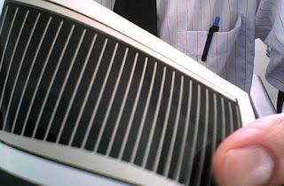 Kerja Solar Panel