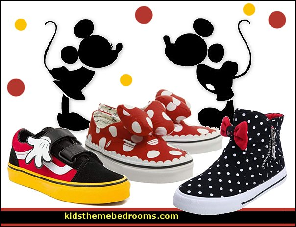Vans Disney  kids shoes teens shoes   Shoe shopping -  wedges - flats - shoes - sandals -  boots  - Fashion shoes - Evening shoes -  Prom shoes - Wedding Shoes - casual shoes - dressy shoes - kids shoes teens shoes