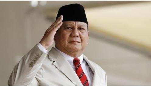 Instruksi Prabowo ke Kader Gerindra: Siap Dihujat, Jangan Mau Diadu Domba