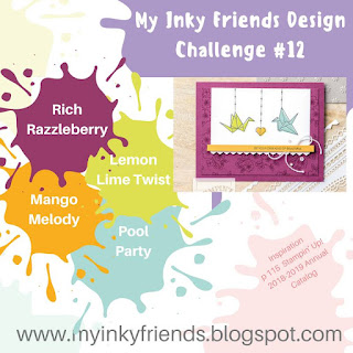 https://myinkyfriends.blogspot.com/2018/11/my-inky-friends-design-challenge-12.html