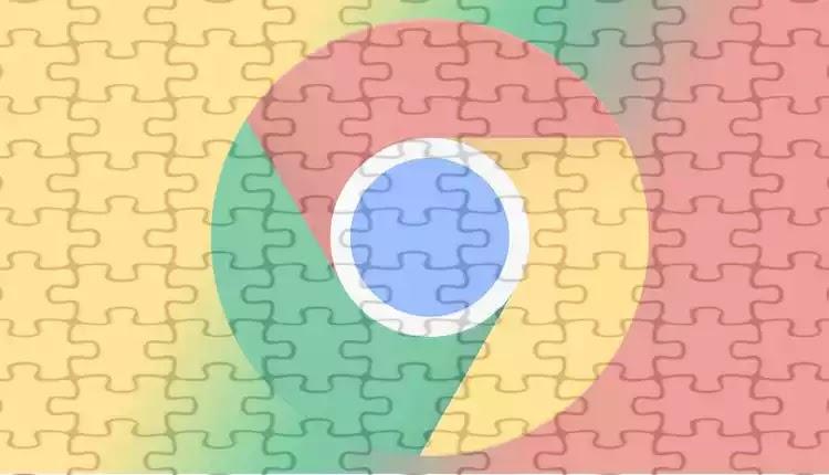 15 إضافة من أفضل الإضافات في جوجل كروم
