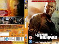 Live Free or Die Hard-4 ( ျမန္မာစာတန္းထိုး)